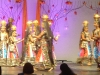 dhola-aayo-re-ghoomar-winner-of-tampa-fest-2010-minor-folk-dance-1