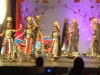 dhola-aayo-re-ghoomar-winner-of-tampa-fest-2010-minor-folk-dance-2