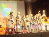 dhola-aayo-re-ghoomar-winner-of-tampa-fest-2010-minor-folk-dance-6