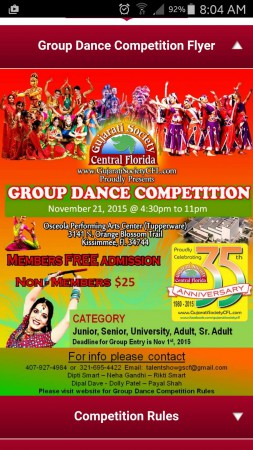 2015-group-dance-orlando