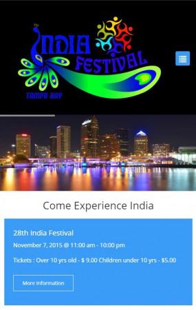 2015-india-festival-tampa