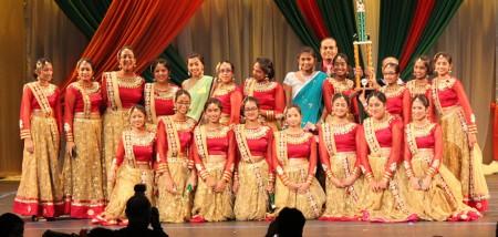 Laksha Dancing Divas (40)