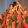 Tampa Fest 2011 - Minor Fusion - Mahandi Song